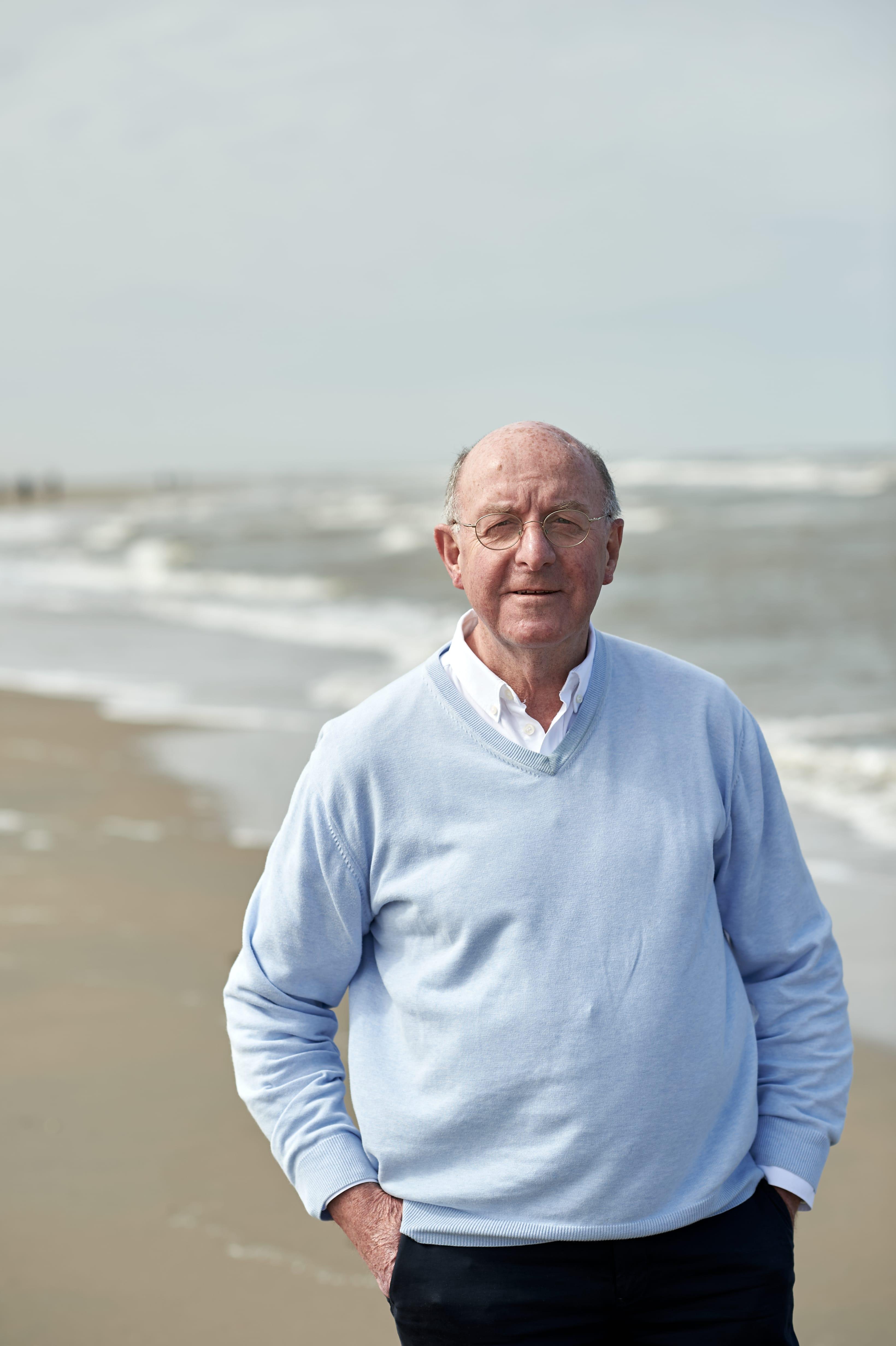 Jirko Bilik, Executive coach