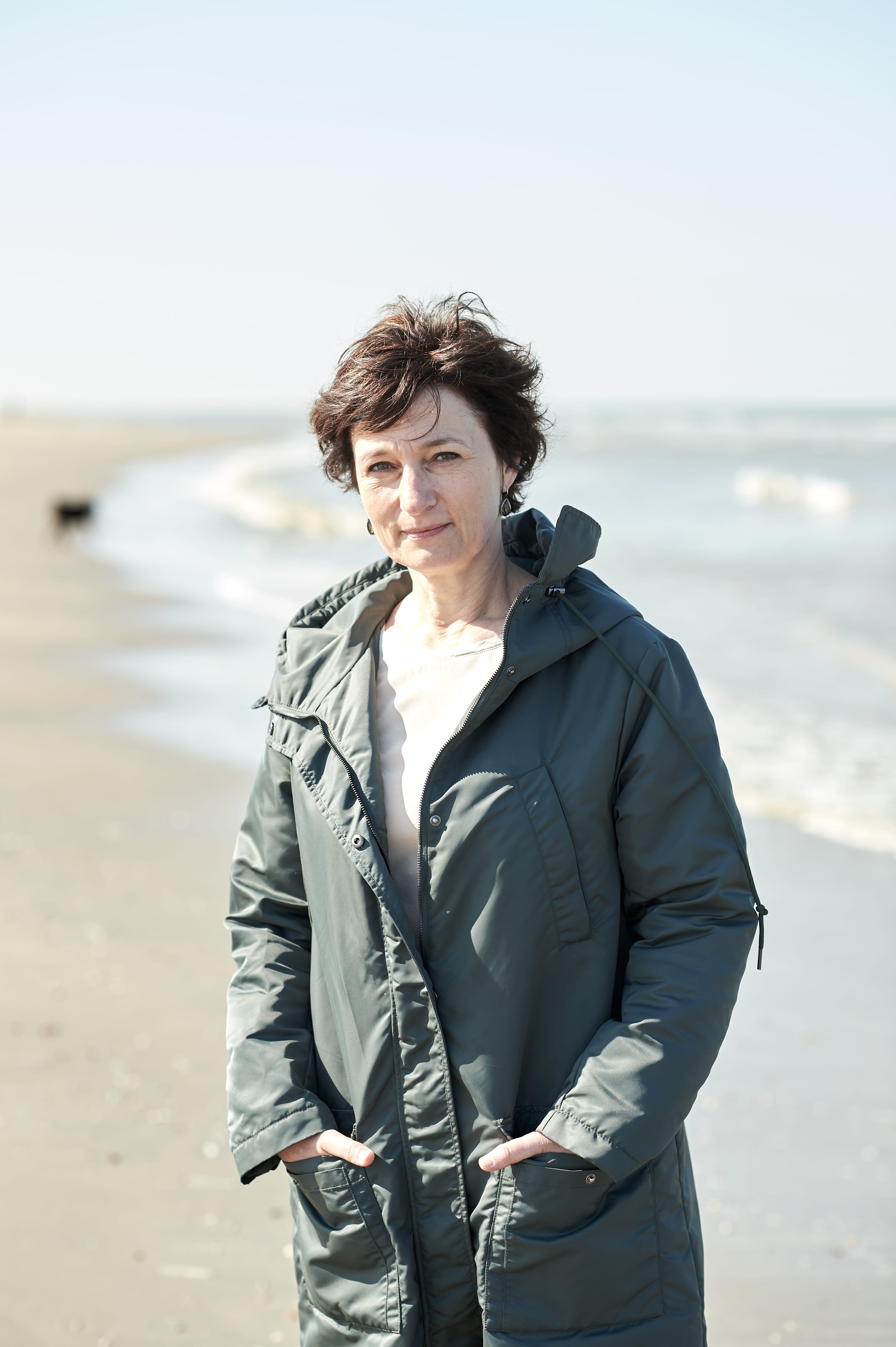 Marit Wisselink, Coach and trainer